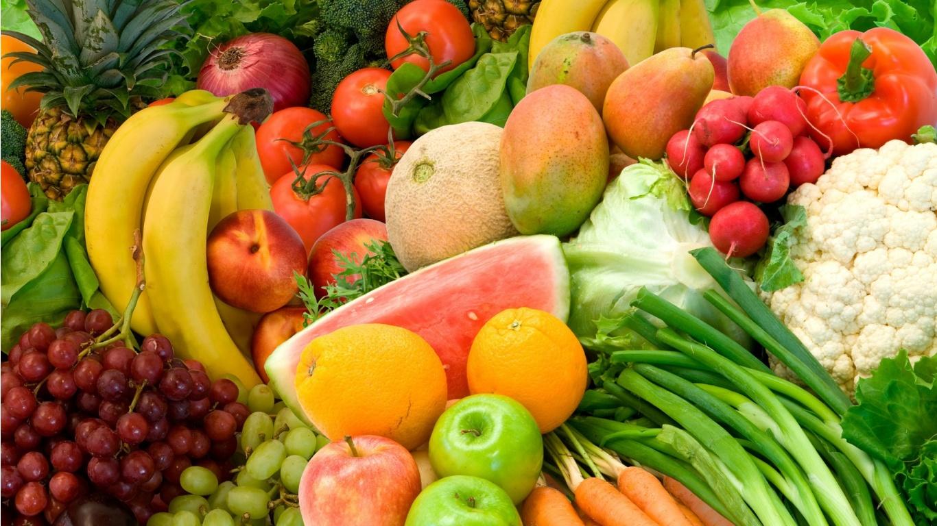 la-vita-sana-cibo